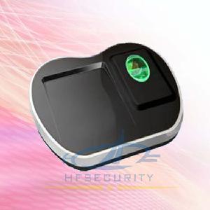 Cheap USB Mifare Card Reader with Fingerprint Reader with Sdk Software Development (HF-8000) for sale