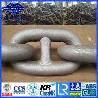 Cheap 3 links adopter-Aohai Marine China Largest Manufacturer with IACS and Military cert. for sale