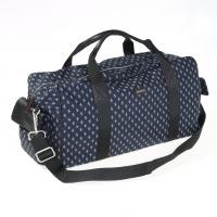 China promotional travel bag with handle with cheap price on sale