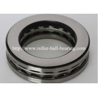 Cheap Thrust  Bearing 51236 P6 P5 Low Noise Ball Bearing Chrome Steel Stainless Steel for sale