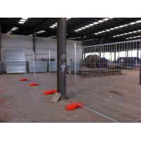 Temporary Fencing For Sale Quessland Brisbane Hot Dipped