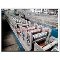 Cheap Metal Stud and Track Cold Roll Forming Machine for Steel Roof Truss for sale