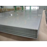 Cheap custom Cut DC01, DC02, DC03, DC04, SAE 1006, SAE 1008 Cold Rolled Steel Coils / Sheet for sale