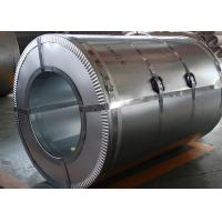 Cheap Mill Edge / Slit Edge Hot Rolled Steel For Pressure Vessel 0.25-200 mm Thickness for sale