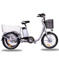 Used tricycles used tricycles for sale for Master motors of buffalo inc