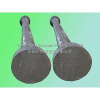 Cheap Steel Shaft CK45 Dia 300/600 x L 4000mm For Machinery Equipment for sale