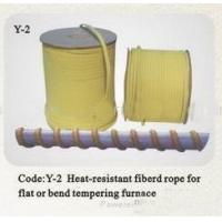 Cheap kevlar rope, , can follow customers size wholesale
