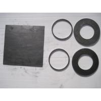 Cheap Graphite sheets and rings for sale