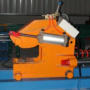 Cheap plastic strip extrusion machine for sale