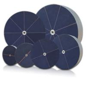 Cheap industrial dehumidifier silica gel desiccant rotor, molecular sieve desiccant rotor  desiccant dehumidification wheel wholesale