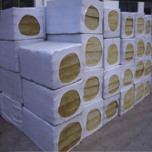 Cheap Rock wool board,mineral wool board heat insulation material for sale