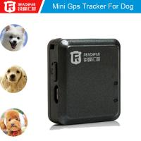 Top Selling Products Gps Pet Tracker Small Gps