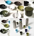 Cheap 14cm Stainless steel saucepan/milk pan for sale