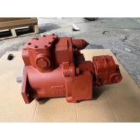 Cheap Kawasaki K3SP36C Hydraulic Piston Pump ,Swash Plate Type Axial Piston Pumps for sale