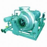 Cheap Boiler Feed Pump with 5 to 90m Flow Rate, Customized Specifiactions are Accepted for sale