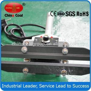 Cheap HOT SALE 2015 impulse sealer plastic bag sealer for sale