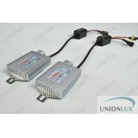 Cheap 55w H4 Canbus Hid Xenon Kit For Autos , 3000k 8000k 12000k Car Hid Conversion Kits for sale
