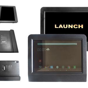 Cheap obd 2 bluetooth car diagnostic tool scanner car key code scanner Launc h X-431V+ for sale