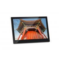 Buy cheap 14 Inch Screen All In One Tablet PC 8GB With Android 4.4.2 Operating System from wholesalers