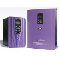 Cheap Specialized frequency inverter /VSD/AC drive for injection machine for sale