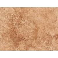 Cheap porcelain tile full body for sale