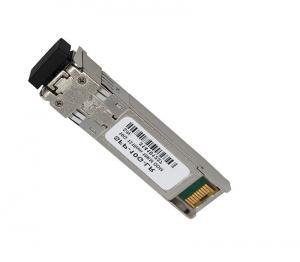 Cheap 850nm 1310nm 1550nm FTTX Optical Transceiver Module for sale