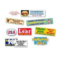 Cheap Adhesive Sticker for sale