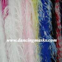 Cheap Ostrich Feather Boas for sale