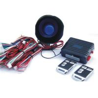Cheap Car Alarm(CE approved) for sale