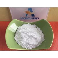 Cheap Bodybuilding Weight Losing Raw Material 94 07 5 API Bitter Orange Extract Synephrine for sale