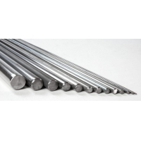 Cheap Forging Inconel 600 625 718 738 Nickel Round Bar for sale