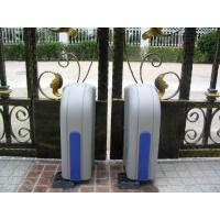 Cheap automatic swing door operator for sale