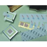 0.95 W / mK Thermal Phase Changing Materials , Notebook Thermal Insulating Materials