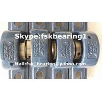 Cheap SKF SY45TF Pillow Block Ball Bearing 50mm × 51.6mm × 208mm for sale