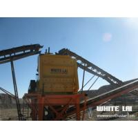 Cheap Portable Rock Crusher for sale