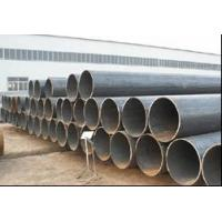 Cheap 8163 Seamless Steel Pipe for sale