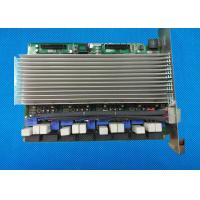 Buy cheap YAMAHA YG100 Driver Board Assy  KGK-M5810-013 for Surface Mount Technology Equipment from wholesalers