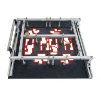Cheap Matrix Trays Alignment Tooling SMT Process Carrier Wave Solder Pallet for sale