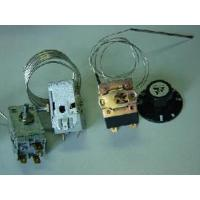 Cheap ATEA Thermostat for sale