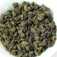 Cheap Healthy Organic Oolong Tea Good Quality for sale