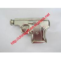 Cheap Shootem Up Pistol Hip Flask for sale