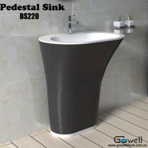 Cheap cheap bathroom sink for sale