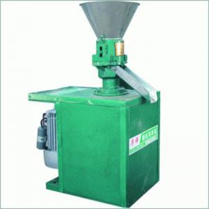 Quality SKJ250 wood pellet machine for sale wholesale