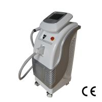 Buy cheap HAIR Removal Hifu Beauty Machine 808nm Diode Laser High Power Laser Epilator from wholesalers