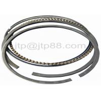 Cheap MITSUBISHI Engine Piston Rings Set 4G30 4G33(OLD) High Performance for sale