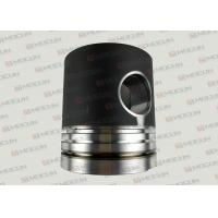 Buy cheap 0209 DE12 Engine Piston 65.02501-0209 For Daewoo Excavator Parts Replacement from wholesalers
