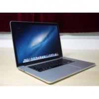 Cheap Cheap 15 inch Apple MacBook Pro MC976LL/A Retina Display Directly From Factory for sale