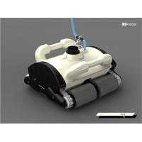 China China Swimming Pool Equipment ROBOT CLEANER on sale