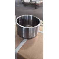 Buy cheap VOE14517949 volvo EC140 Bucket Hydraulic Cylinder bushing from wholesalers