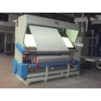 Cheap Chinese Supplier Fabric inspection machine for sale